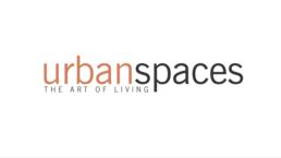 urbanspaces
