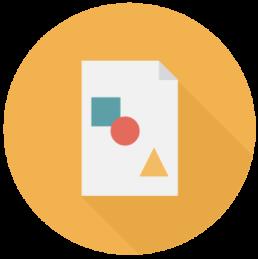 Paper-2d-flat-graphic-copy